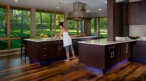modern dark kitchen cabinets andrea rugg photography residential interiors andrea rugg
