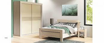 chambre a coucher 2 personnes chambre chambre a coucher avec lit rond hd wallpaper photographs