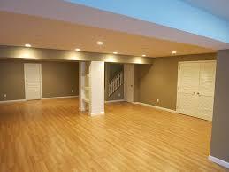 basement boost basement u0026 crawlspace waterproofing u0026 foundation
