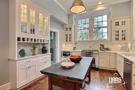 jamestown designer kitchens haas cabinet jamestown v maple in bistro paint submitted by