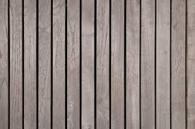 outdoor wood texture pattern pictures free textures and free photos