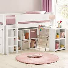 Quality Bedroom Furniture Bedroom Furniture Sets Next Official - Bedroom furniture sets uk