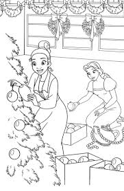 1821 best coloring pages images on pinterest coloring books