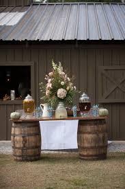 barn rentals for weddings 35 creative rustic wedding ideas to use wine barrels rustic