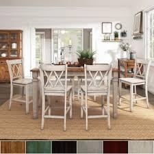 green dining room u0026 bar furniture for less overstock com