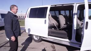 nissan van 12 passenger used 12 seater passenger van for sale in lethbridge 2013 gmc