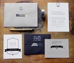 wedding invitation suite wedding invitation suites forbus