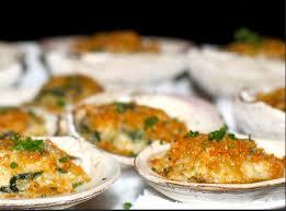 recette cuisine du jour cuisine maison d autrefois comme grand mère recette de