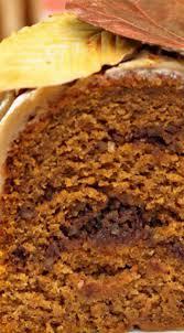 the 25 best pumpkin pound cake ideas on pinterest pumpkin bundt