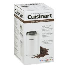 Cuisinart Dbm 8 Coffee Grinder Cuisinart Coffee Grinder Walmart Com