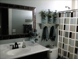 updating bathroom ideas updated bathroom designs gurdjieffouspensky com