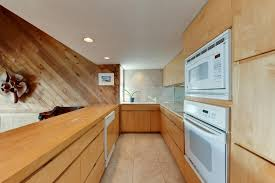 house and home kitchen design this incredible triangular beach house can be yours for 1 75m