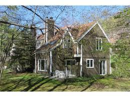 patricia gerard real estate associate in chappaqua new york