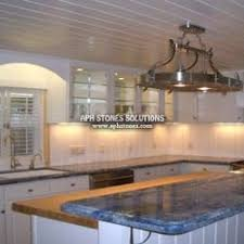 aph stone solutions contractors 4806 n coolidge ave