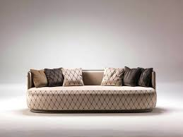 coussin canapé design coussin design pour canape coussins gomtriques roses pour coussins