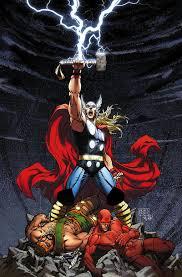 thanos injustice fanon wiki fandom powered by wikia thor injustice marvel alliance injustice fanon wiki fandom