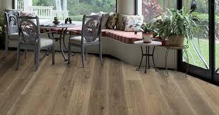 how to clean matte finish laminate the hype matte finish hardwood floors floor