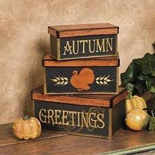 Halloween Decorations Terry S Village by 14 Best Terry U0027s Village Images On Pinterest Holiday Ideas Fall