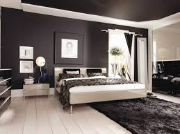 king size bed frame dimensions inches cheap large size of king
