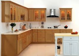 Home Design Pro Mac Kcdw Download Full Home Depot Room Designer 3d Home Design