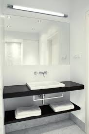 Open Bathroom Vanity by Vanities Bathroom Vanity With Open Shelves Bathroom Cabinets