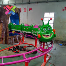 backyard roller coaster for kids backyard roller coaster for kids