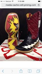 tin haul boots s size 11 94 best tin haul and country images on wear