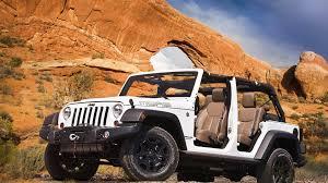 off road jeep wallpaper download wallpaper 3840x2160 jeep suv american car 4k ultra hd