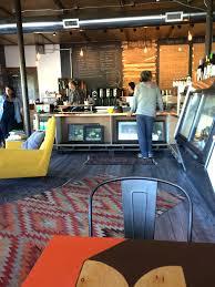 sunbird kitchen orleans ma 21st century restaurant in cape cod