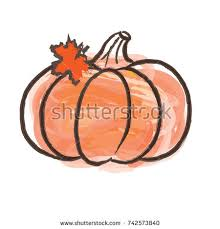 thanksgiving day autumn leave stock images royalty free images