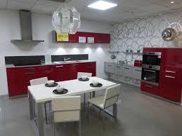 tarif cuisine mobalpa cuisine mobalpa prix en baisse sur le mobilier sodiam
