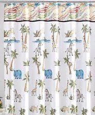 Novelty Shower Curtains Polka Dot Novelty Shower Curtains Ebay