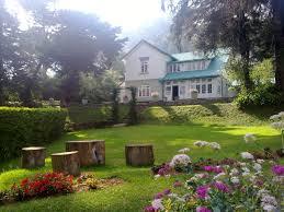 serviced bungalows in nuwara eliya brockenhurst nuwara eliya
