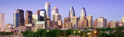 Philadelphia by Alex Brown Philadelphia Pennsylvania Financial Advisor