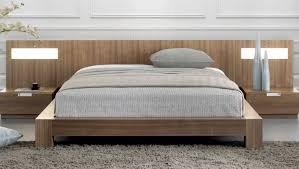 21 appealing ikea bed sheets for kids bedding hd wallpaper decpot