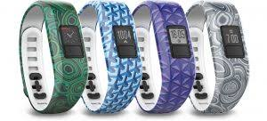 vivofit reset button garmin vivofit 3 review fitnesstracker24 com