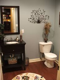 Bathroom Basement Ideas Colors 36 Best Basement Ideas Images On Pinterest Basement Ideas