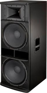 15 inch home theater subwoofer electro voice elx215 dual 15 inch passive speake pssl