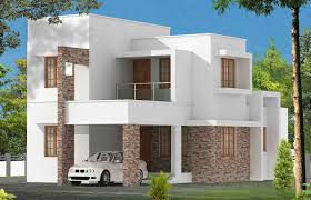simple modern affordable house plans arts