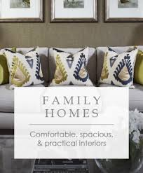 show homes interior design service jane clayton
