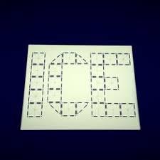 magna tiles black friday http sciencekitsforchildren com review magna tiles 12148 clear