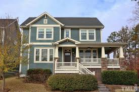 raleigh real estate durham real estate fonville morisey real