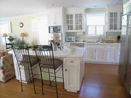 Stainless Kitchen Islands Oak Kitchen Island Cart Cheap Kitchen Island Diy Walmart Kitchen