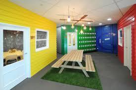 100 google interior design tour google u0027s new dublin