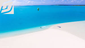 where is cook islands located on the world map best kitesurfing island in the world aitutaki cook islands