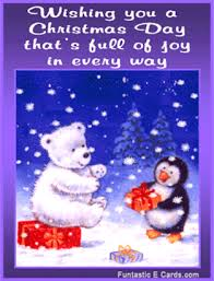 free merry christmas ecards animated e christmas cards happy