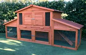 Rabbit Hutch Makers Rabbit Hutch Gumtree Australia Free Local Classifieds