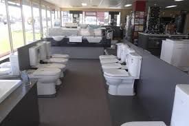 showroom sales for all your needs in bathroom and kitchen