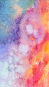 best 25 watercolor wallpaper ideas on pinterest background