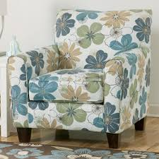 amazing floral print chair on office chairs online with additional